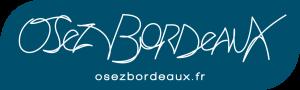 Osez Bordeaux