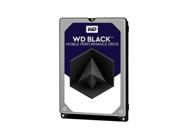WD5000LPLX