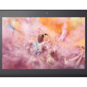 Lenovo tablette 10 pouces
